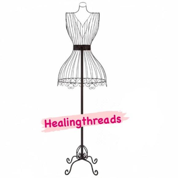 healingthreads
